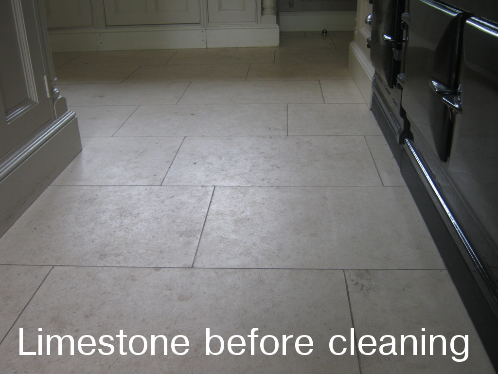 West of scotland tile cleaning services tile cleaningrepair and the floor was then sealed with five coats of a sealant which is specifically for clay floor tiles the end result was a beautifully restored floor dailygadgetfo Images